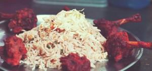 Rice Pic 1